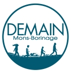 demain finish rond mons borinage bleu copie