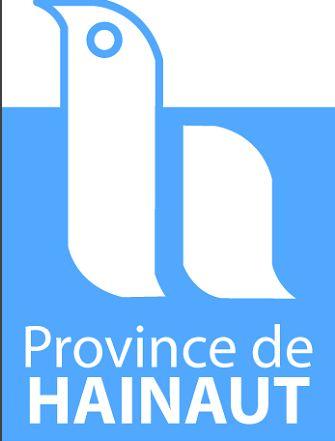 logo_hainaut