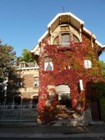 Maison Vinchent (480x640)