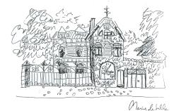 Maison Vinchent logo copie