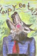 loup y es-tu