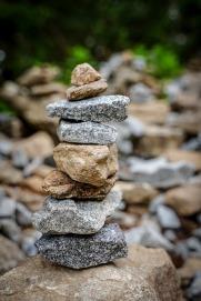 Cette image a un attribut alt vide; le nom du fichier est stones-4280796_640.jpg