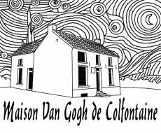 Maison Van Gogh Wasmes (640x530)