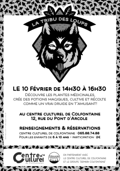 rocco flyer-final02 copie (2)
