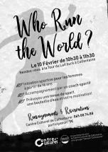 whoruntheworld01 (2)