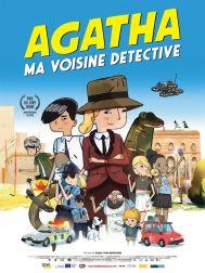 agatha-ma-voisine-detective
