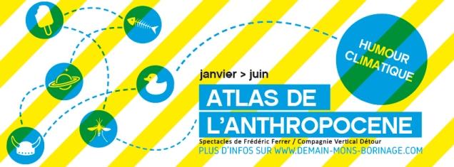 atlas-anthropo - bannière frédéric ferrer