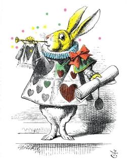 Alice coloriage-alice-au-pays-des-merveilles
