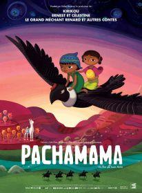 Pachamama (1)
