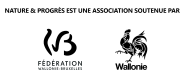 bannière soutien RW+FWB (002)