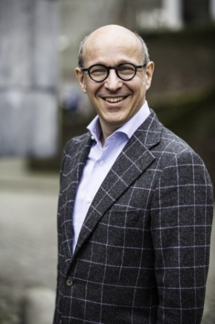 Axel Everaert