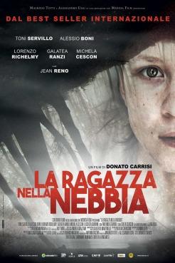 la_ragazza_nella_nebbia_affiche