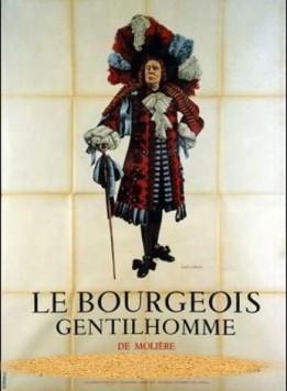 Le_Bourgeois_gentilhomme