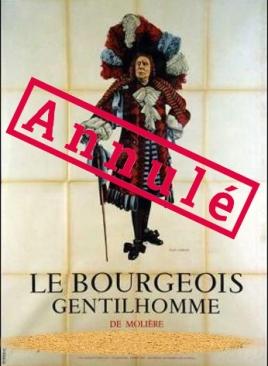 Le_Bourgeois_gentilhomme annulé