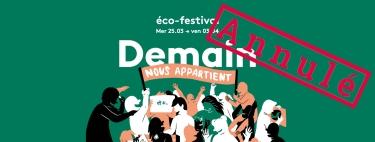 Mars - Banner_Demain_FB annulé