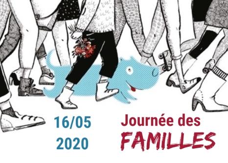 Journée familles 2