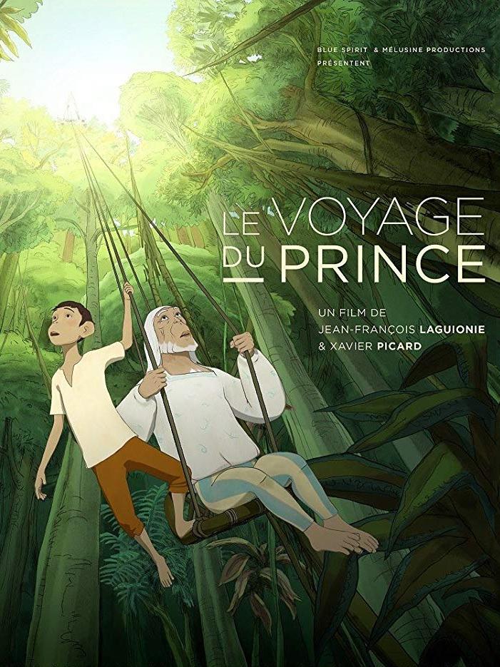 Cette image a un attribut alt vide; le nom du fichier est le-voyage-du-prince-1.jpg