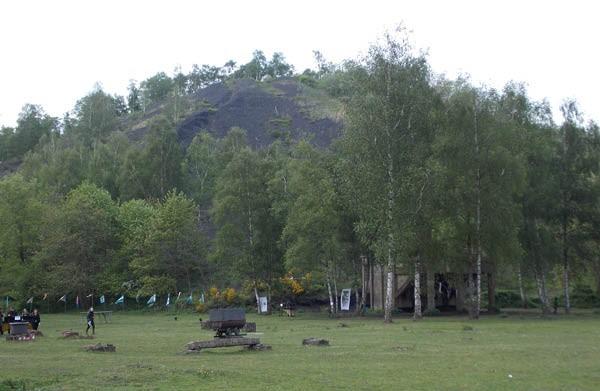 Cette image a un attribut alt vide; le nom du fichier est marcasse-paysage.jpg