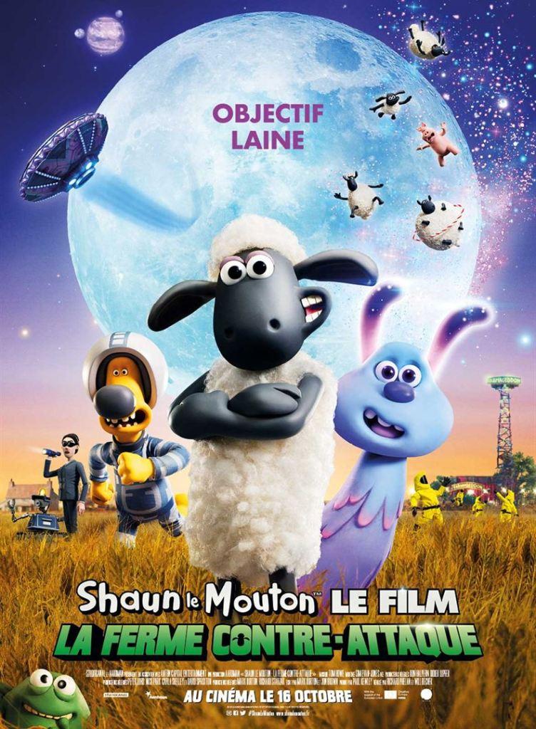 Cette image a un attribut alt vide; le nom du fichier est shaun-le-mouton-la-ferme-contre-attaque-1.jpg