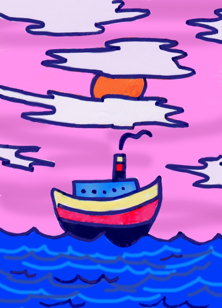 Cette image a un attribut alt vide; le nom du fichier est stage-automne-autour-de-la-mer.jpg