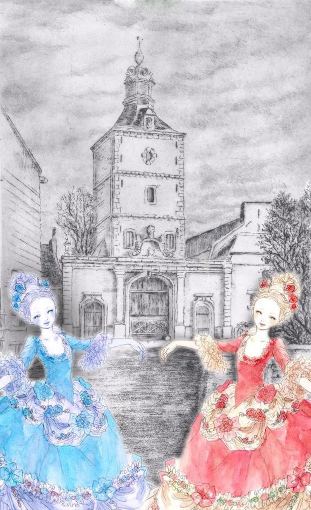 Cette image a un attribut alt vide; le nom du fichier est facons-du-temps-abbaye-de-la-court.jpg