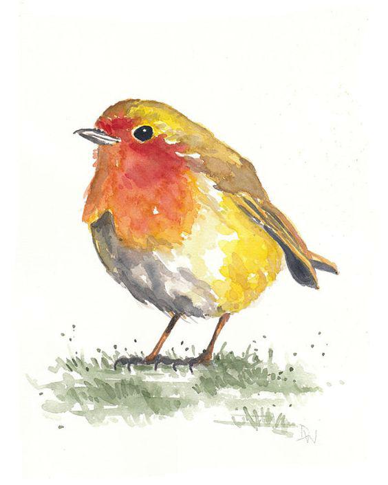 Cette image a un attribut alt vide; le nom du fichier est kisspng-bird-watercolor-painting-paper-drawing-birds-5a96ddc8be3138.8846130915198366167791-1.png