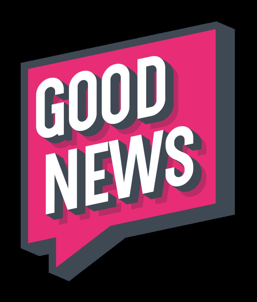 Cette image a un attribut alt vide; le nom du fichier est logo-goodnews.png